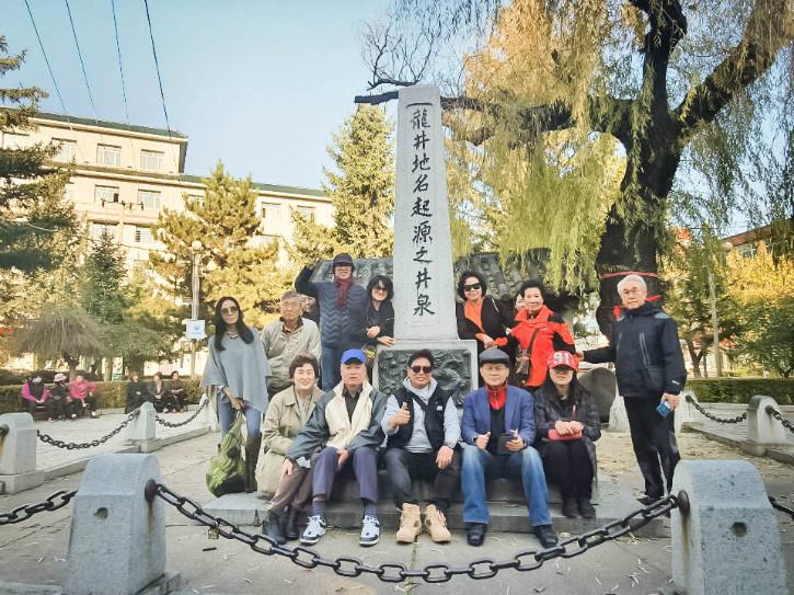 탄탄세미나1(거룡우호공원1028).jpg