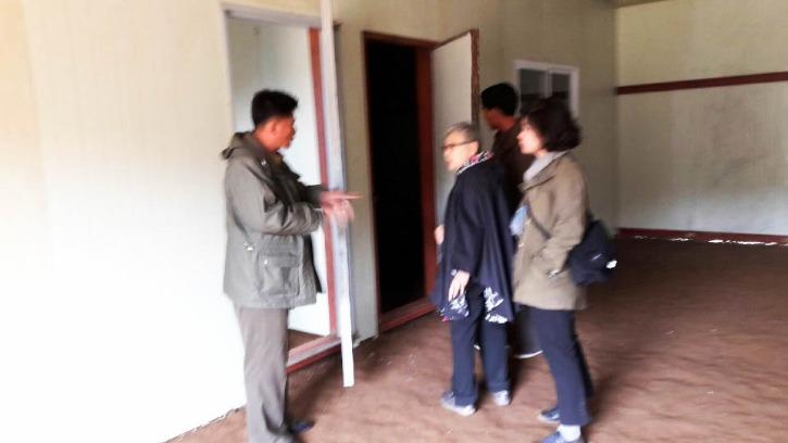 KakaoTalk_Photo_2020-04-08-12-19-08.jpg